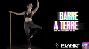 Barre-A-Terre-Planet-Fitness
