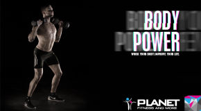 Body-Power-Planet-Fitness