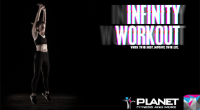 Infinity-Workout-Planet-Fitness