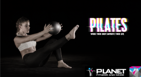 Pilates-Planet-Fitness