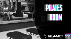 Pilates-Room-Planet-Fitness