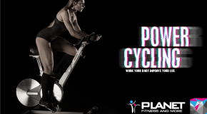 Power-Cycling-Planet-Fitness