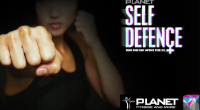 Self-Defence-Planet-Fitness