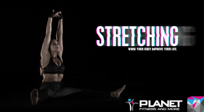 Stretching-Planet-Fitness