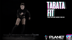Tabata-Fit-Planet-Fitness